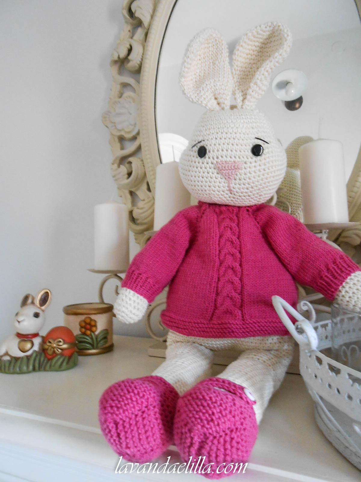 Riccio Amigurumi Uncinetto Tutorial 🦔 Erizo Crochet - Hedgehog ... | 1600x1200