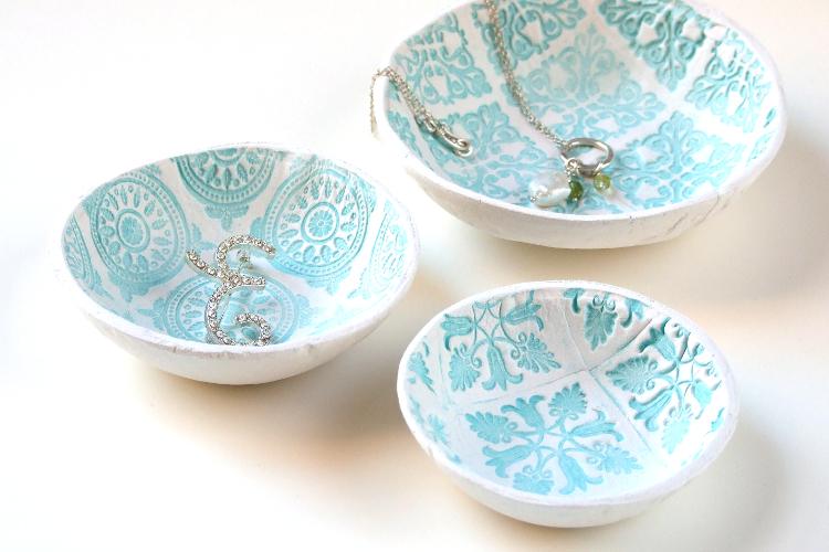 Cómo hacer porcelana fría casera_6