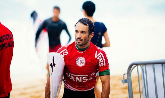 jonathan gonzalez semifinales vans world cup of surfing 02