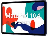 Huawei MatePad 10.4 200
