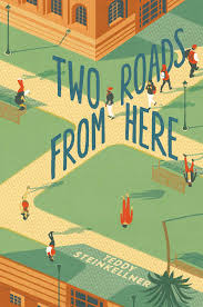 https://www.goodreads.com/book/show/21945597-two-roads-from-here?ac=1&from_search=true