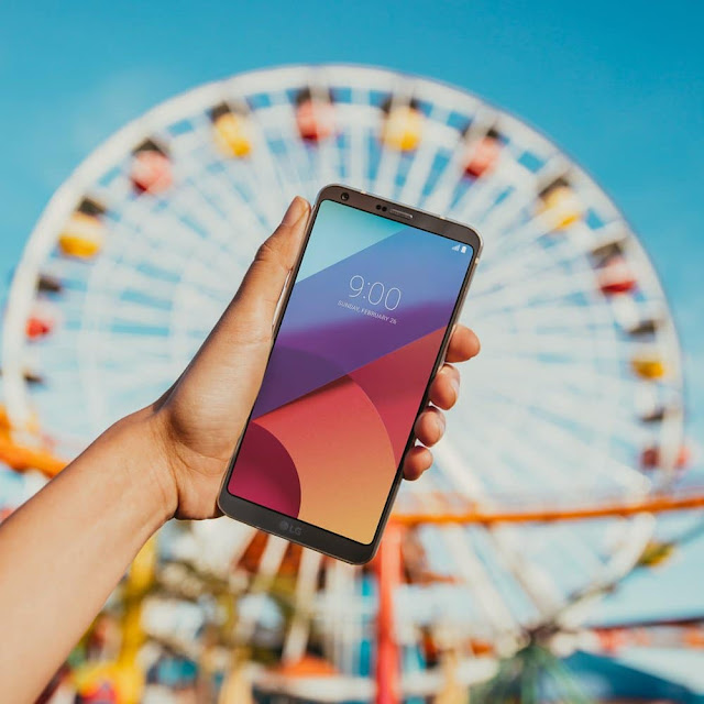 mwc-2017-lg-lunch-lg-g6-smartphone