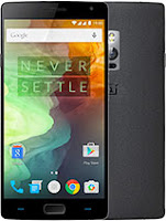 OnePlus 2 Firmware Download