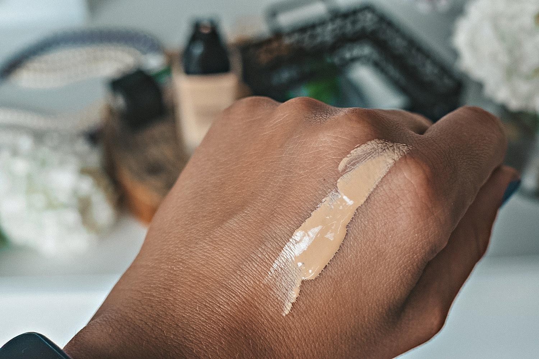 Szwedzka marka kosmetyków mineralnych IDUN Minerals