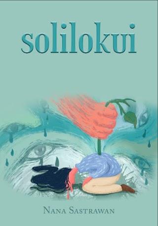 Solilokui pada Dunia Realis Penulis