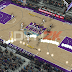 Sacramento Kings Primary Court By DEN2K [FOR 2K21]