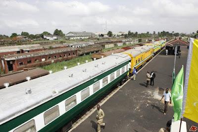 portharcourt-calabar-railway--nigeria