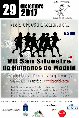 https://es-es.facebook.com/pg/San-Silvestre-Humanes-de-Madrid-493994380632685/photos/?tab=album&album_id=1746429012055876