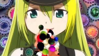 Magia Record: Mahou Shoujo Madoka☆Magica Gaiden Episódio 09