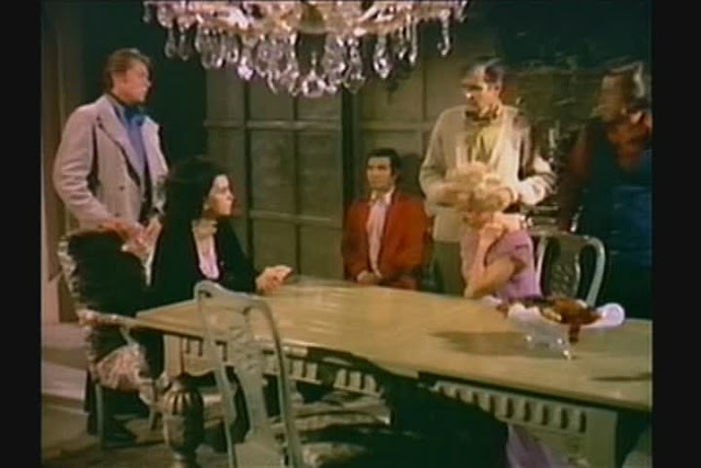 Image result for images of movie legacy of blood