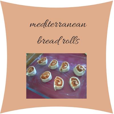 http://keepingitrreal.blogspot.com.es/2015/02/mediterranean-bread-rolls.html