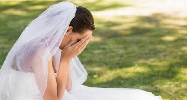 المهدية : إيقاف حفل زفاف بالقوة العامة والاحتفاظ بالعريس