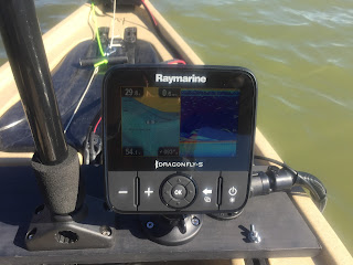 Raymarine Customer Service