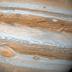 Bisakah Planet Jupiter Menjadi Bintang?
