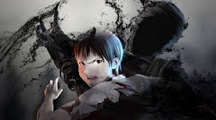Download Ajin: Demi-Human Season 2 [Batch] Subtitle Indonesia