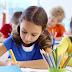 Mendorong Anak dan Remaja Untuk Meraih Sukses
