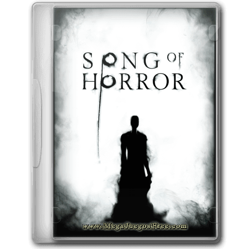 Descargar Song Of Horror PC Full Español
