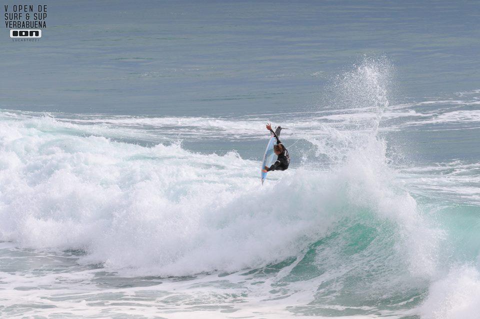 V Open surf sup yerbabuena cadiz 01