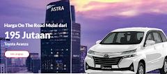 Gebyar 2020 Harga Mobil Toyota Menggiurkan