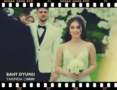 informatii noi seriale turcesti vara 2021 iarna 2022