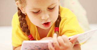 اهمية القراءة الصامتة للطلاب في المدارس