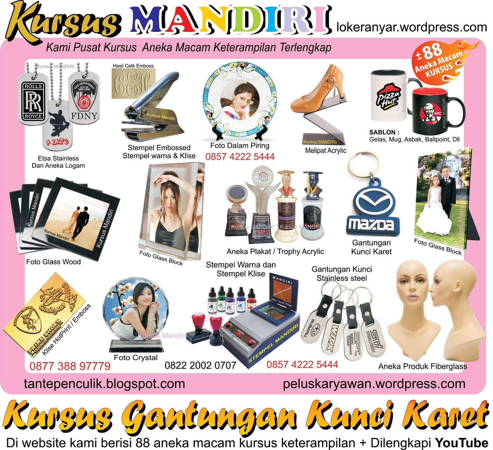Image Result For Grosir Kartu Perdana Murah Di Kota Batu