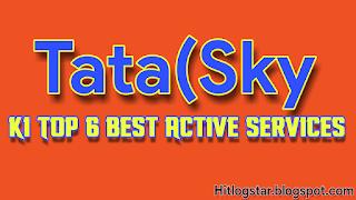 Hitlogstar Ke CEO Dwaara Edit Ki Hui Image