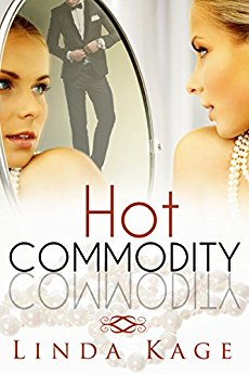 Hot Commodity by Linda Kage (CR)