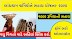 Gujarat Worker Welfcare Board 1000 Sahay Online Application Form : misbocwwb.gujarat.gov.in