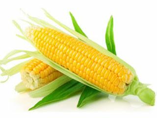 Buat Kamu yang Ingin Kurus, Hindari Sayuran-sayuran Bikin Gemuk Ini