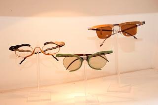 DSC 0015 - Óculos lindos em Roma