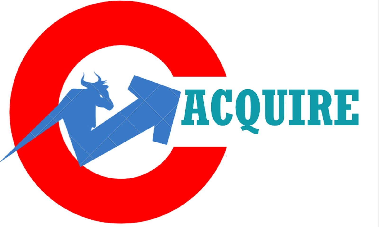Capital Acquire