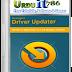 Auslogics Driver Updater v1.9 + Crack - Free Download