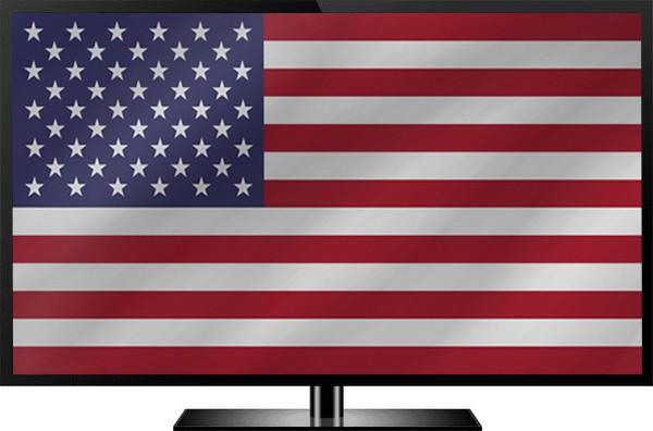 Gratis IPTV USA M3u Playlist Links Stable 26/02/2020