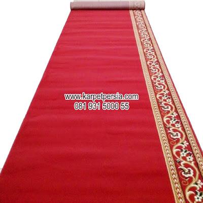 Karpet masjid terbaik, karpet sajadah harga, ukuran karpet masjid