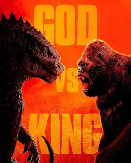 godzilla vs kong Full HD Movie Leaked Online To Download By Tamilrockers 2021