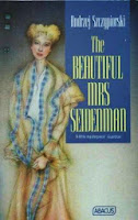 https://www.goodreads.com/book/show/170821.The_Beautiful_Mrs_Seidenman