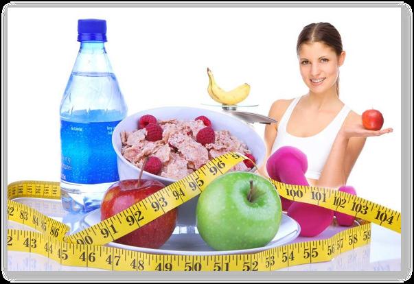 Diete populare pentru slabit