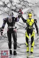 S.H. Figuarts Kamen Rider Zero-One Rising Hopper 51