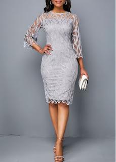 rotita-elegant-dress