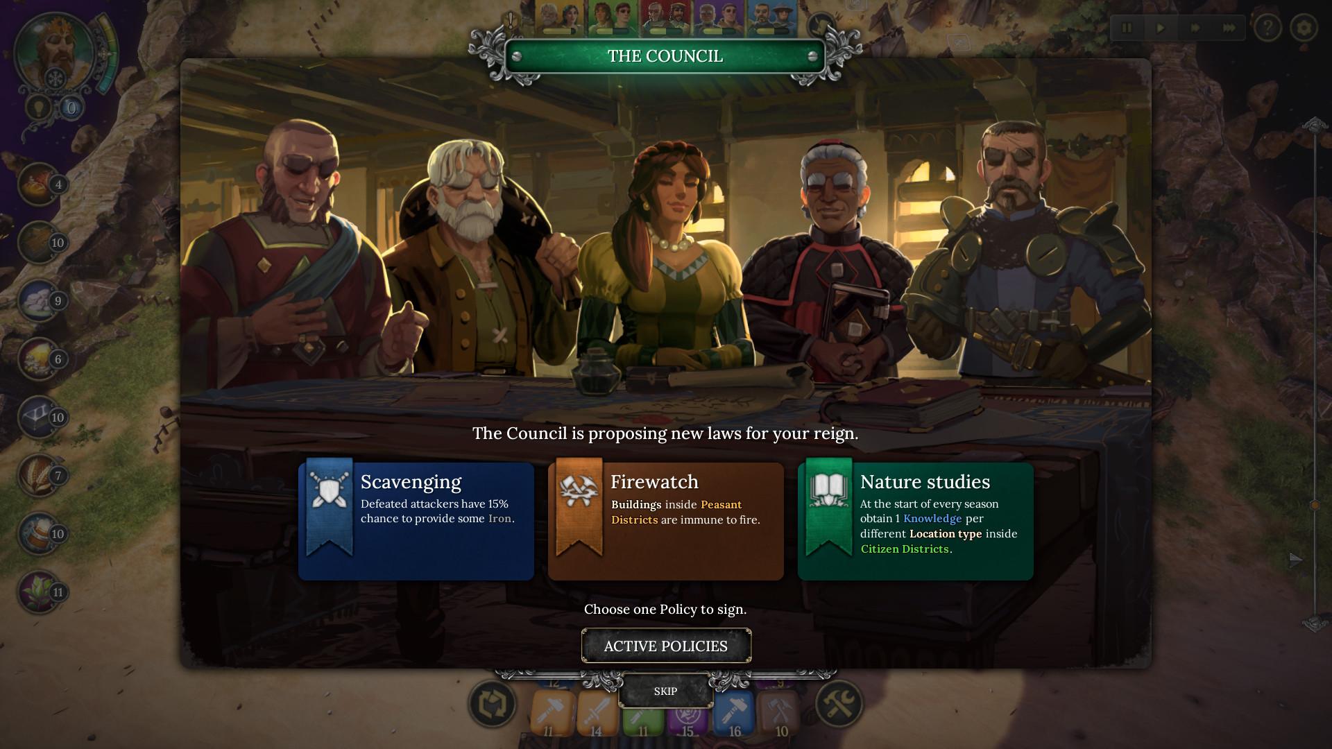 dice-legacy-deluxe-pc-screenshot-3