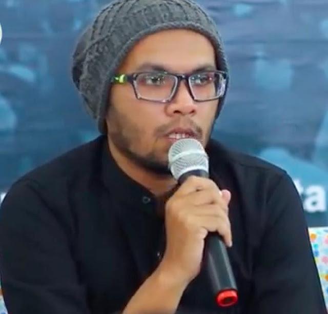GP Ansor Ajak Hanan Attaki untuk Berdiskusi soal Islam, Ini Alasannya!