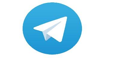 Cara Transaksi Pulsa via Telegram