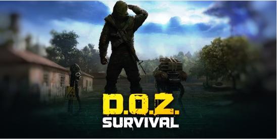 تحميل لعبة Dawn of Zombies اخر اصدار للاندرويد 2021