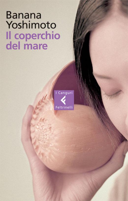 15 letture estive consigliate life is a book - Il giardino segreto banana yoshimoto ...