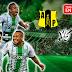 EN VIVO: Atlético Nacional vs Alianza Petrolera ¡TRANSMISIÓN GRATIS!