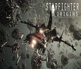 starfighter-origins-remastered