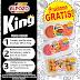 Prueba gratis el Pozo King