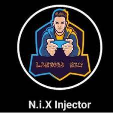 NIX injector APK allows you to unlock premium skins and many other privileges.