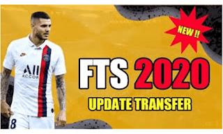 FTS 20 Download